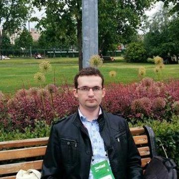 Александр, 31, Nizhnii Novgorod, Russia
