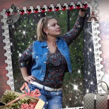 Margarita-Liliya, 36, Tolyatti, Russia