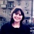 Виктория, 21, Berdichev, Ukraine