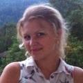 Дарья, 22, Kiev, Ukraine