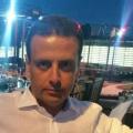 Dimos, 39, Athens, Greece