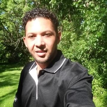Olvin Sanchez Sanchez, 29, New York, United States