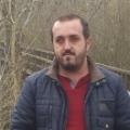 Turan, 35, Astana, Kazakhstan