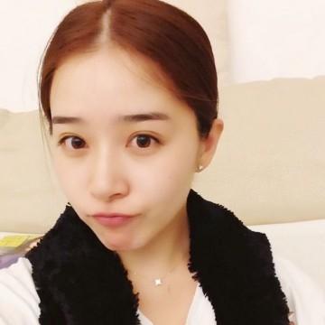 qianqian, 28, Zhengzhou, China