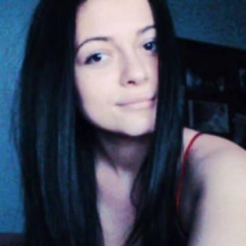 sandra chavet, 24, Lens, France