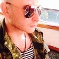 Artur, 31, Saint Petersburg, Russia