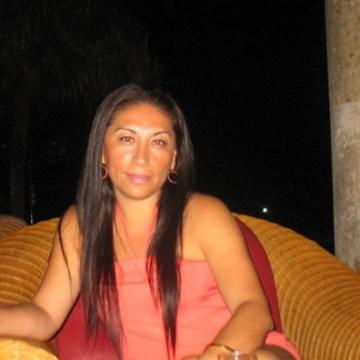 Rocio , 43, Lima, Peru