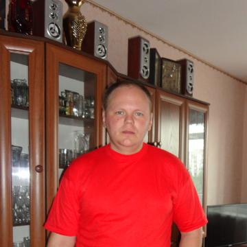 Андрей, 38, Berdichev, Ukraine