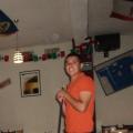 venny, 28, Navojoa, Mexico