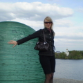 Ксюша Белоусько, 35, Kremenchug, Ukraine