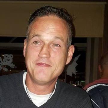 Wim Arijs, 49, Zottegem, Belgium