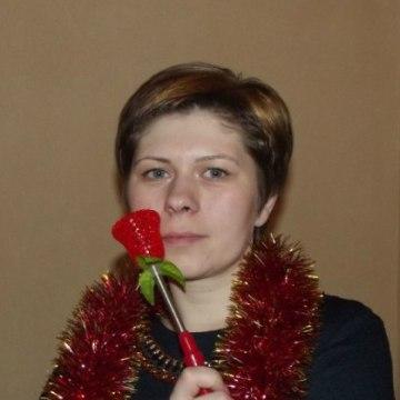 Elena Girdzievskaya, 30, Grodno, Belarus