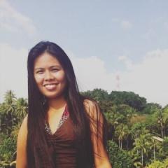 Dating davao