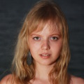 inna, 24, Minsk, Belarus