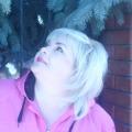 ирина, 51, Rostov-na-Donu, Russia