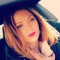Ella, 26, Bucuresti, Romania