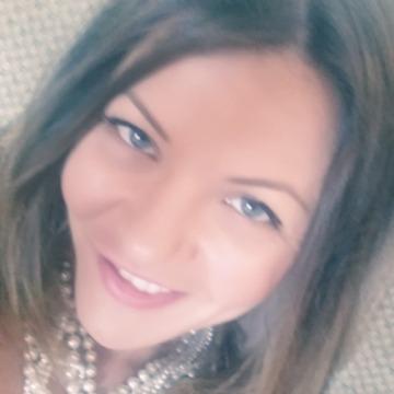 Ella, 31, Bucuresti, Romania