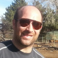 Dave Helt, 35, Avon, United States