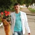 Dmytro, 44, Odessa, Ukraine