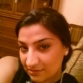 christina, 33, Yerevan, Armenia