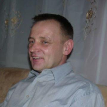 cezary, 47, Walcz, Poland