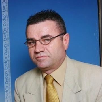 ismet türker balcıoğlu, 46, Izmir, Turkey