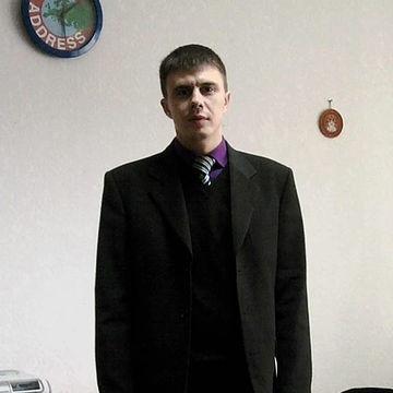 Максим, 39, Velikii Novgorod (Novgorod), Russia