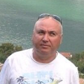 Евгений Циммерман, 56, Moscow, Russia