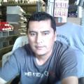 arnoldo aquino arias, 37, Tepic, Mexico