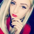 Екатерина, 19, Minsk, Belarus