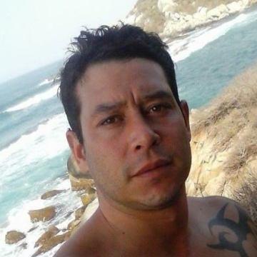 diego , 34, Gualeguaychu, Argentina