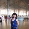 Наталья, 43, Bat-Yam, Israel