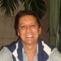 Marcelo Suarez, 50, Mar Del Plata, Argentina