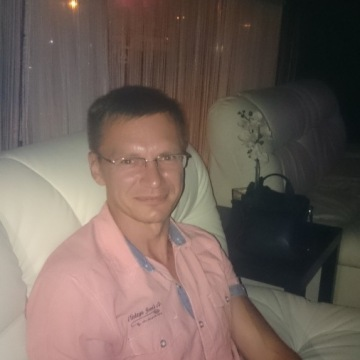 Руслан Дубровин, 43, Lipetsk, Russian Federation