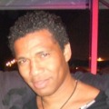 Roy, 43, Amsterdam, Netherlands