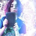 Катерина Окопная, 22,
