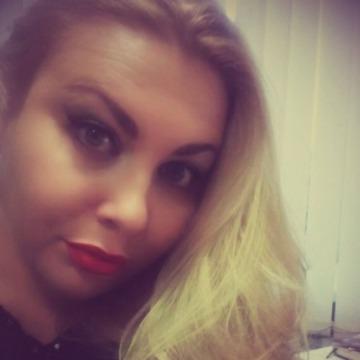 Zhenechka , 33, Nizhnii Novgorod, Russia