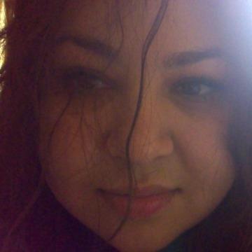 Лика, 29, Odesa, Ukraine
