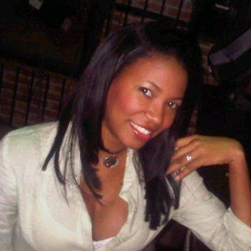 Rayte Toribio, 24,