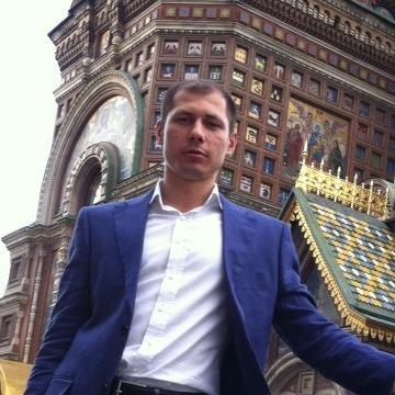 Дмитрий, 29, Moscow, Russia