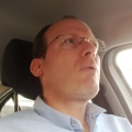 Eitan , 46, Tel-Aviv, Israel