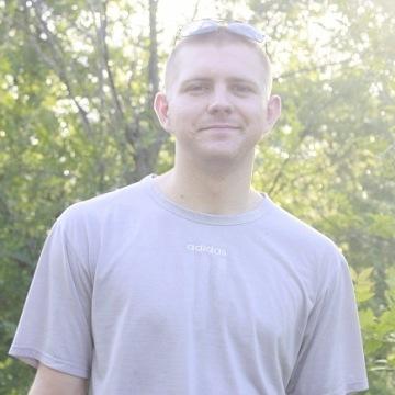 Дмитрий, 25, Levice, Slovakia