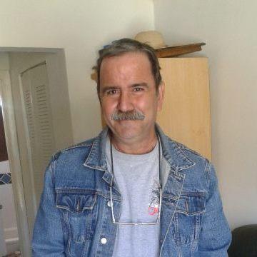 Jose Antonio Sanchez Avila, 53, Miami, United States
