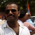 Monty, 27, Varanasi, India