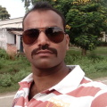 Monty, 26, Varanasi, India