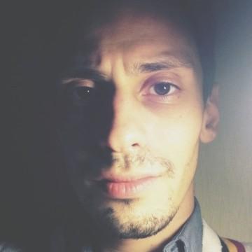 Alexander U, 27, Samara, Russia