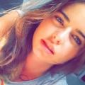 Paulina, 21, Skierniewice, Poland