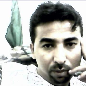 kremyemen, 37, Sanaa, Yemen