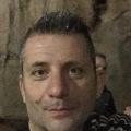 Giulio, 42, Treviso, Italy