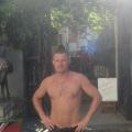 Владимир, 38, Irkutsk, Russia